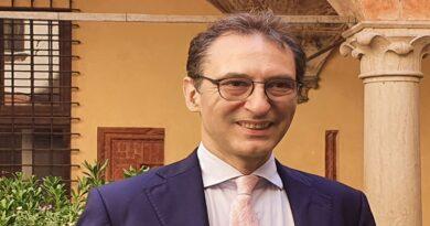 Università di Bologna, Giovanni Molari sarà il nuovo Rettore