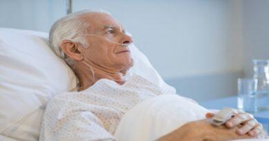 bologna Anziani e non autosufficienti, «Mai più stragi per mancanze di cure»