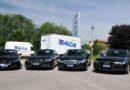 In auto blu gratis per andare a vaccinarsi, il servizio per i soci Emil Banca