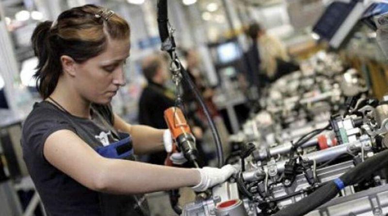 Bologna Occupazione femminile, ecco i tre progetti vincitori di Insieme per il Lavoro