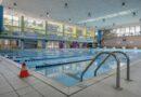bologna Riaprono piscine e palestre del Villaggio del Fanciullo in zona Sant'Orsola