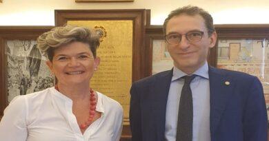 Nuovo Rettore o Rettrice dell'Università di Bologna, ballottaggio traGiusellaDolores Finocchiaro e Giovanni Molari