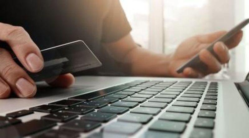 La 10 regoleper riconoscere le truffe online bologna