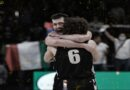 Alla Virtus scudetto dopo 20 anni, Bologna si conferma basket city