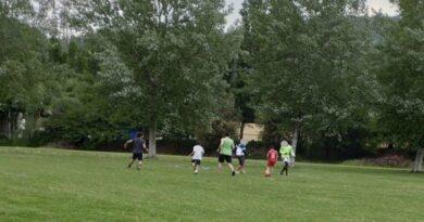 bologna Aggrediscono 2 minorenni mentre giocavano a calcio in un parco, arrestati altri 3 minorenni