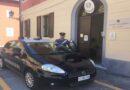 bologna Picchia la sua fidanzata incinta prima di fare un provino per un talent show