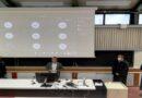 All'Università di Bologna i primi tre laureatiin Intelligenza artificiale