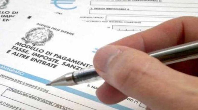 San Lazzaro ha i residenti con il reddito più alto, Bologna è seconda