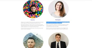 Startup Pack, a Bologna nasce una startup per aiutare ad aprire una startup
