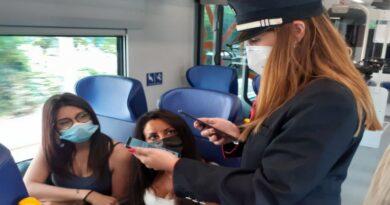 bologna Aumentano i posti sui treni per la Riviera romagnola, 60mila in più nel fine settimana