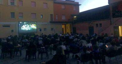 Il Cinema Ritrovato di Bologna arriva a Vergato, si comincia con Chaplin