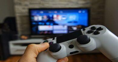 Bologna Game Farm, al via un bando per lo sviluppo di videogiochi