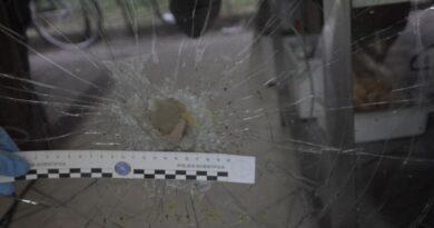Tentato omicidio al Pilastro, trovati e arrestati altri 2 presunti complici