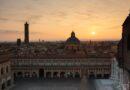Nel 2021 a Bologna un aumento del 7,2% dei decessi rispetto alla media