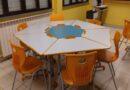 A Castiglione dei Pepoli si comincia la scuola con nuovi arredi e strutture più ecologiche bologna