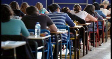Borse di studio a studenti delle scuole superiori del Bolognese, aperto il bando