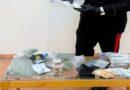 Droga dello stupro a Bologna, arrestati 2 spacciatori in Bolognina