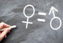 L'Università di Bologna adotta un Piano sulla parità di genere