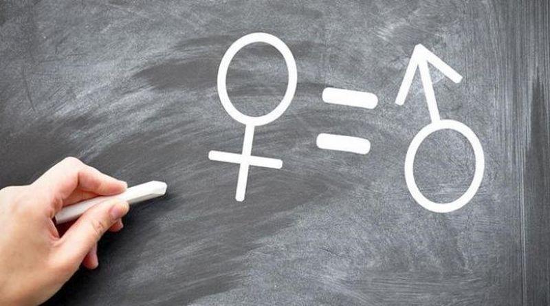 L'Università di Bologna adotta un Piano sulla parità di genere bologna