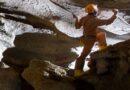Al via una mostra per scoprire storia e cultura delle grotte bolognesi