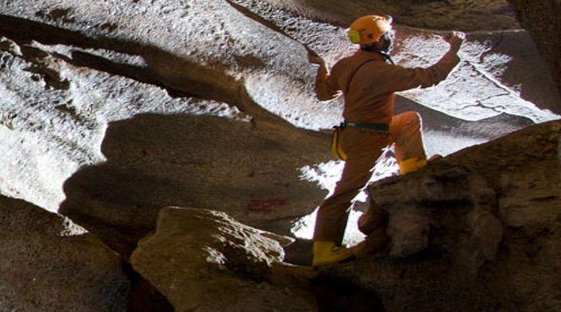 a Bologna Al via una mostra per scoprire storia e cultura delle grotte bolognesi