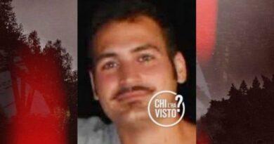 Ritrovato a Bologna Guglielmo Belmonte, il 24enne scomparso da Salerno