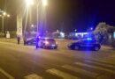 """""""Vi ammazzo tutti! Allah Akbar!"""" contro i carabinieri, arrestato 29enne crevolcore bologna"""