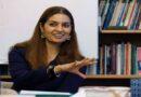 JhumpaLahiri sarà laureata ad honorem all'Università di Bologna