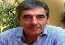 Forza Italia bocca Fabio Battistini che si è dimesso oggi dal Consiglio comunale