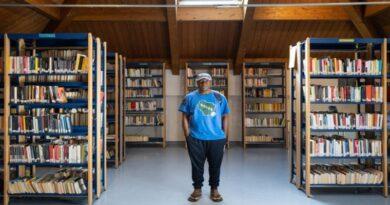 Una mostra virtuale e un video per scoprire il mondo delle biblioteche di Bologna