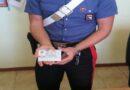 bologna medicina Girava l'Italia con il suo furgone con una carta d'identità falsa che usava per lavorare, denunciato