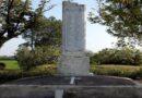 cippo sabbiuno bologna Castel Maggiore ricorda le vittime degli eccidi nazifascisti del 1944