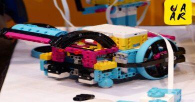Lego al posto dell'ora di religione, un regalo dell'UAARa 2 scuole bolognesi bologna scuola