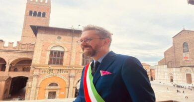 Matteo Lepore proclamato sindaco di Bologna e della Città metropolitana