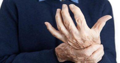 bologna Quasi 1 milione di euro dalla Regione Emilia-Romagna per la ricerca sul Parkinson e demenze