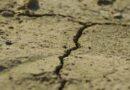 In Emilia-Romagna piove meno che in Israele