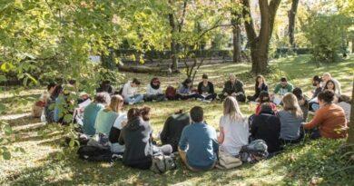 """bologna """"Tracce e idee per la sostenibilità"""", torna il concorso per le scuole sullo sviluppo sostenibile"""